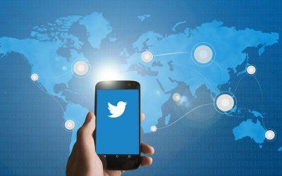 A quoi sert Twitter ? Quelle place dans votre stratégie de marketing digital ? La réponse ici !