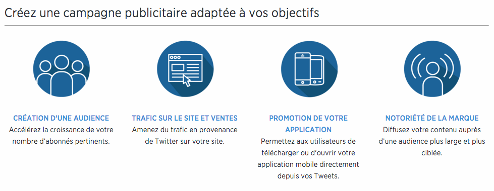 a-quoi-sert-twitter-publicite-marketing-digital