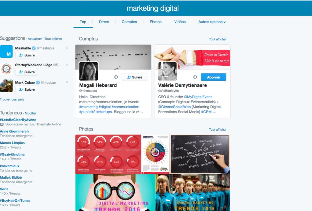 a-quoi-sert-twitter-recherche-webmarketing-pme