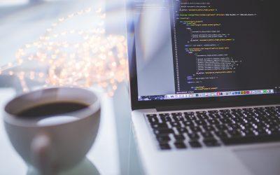 Comment créer un blog professionnel: du choix de la solution aux bases d'un blog performant