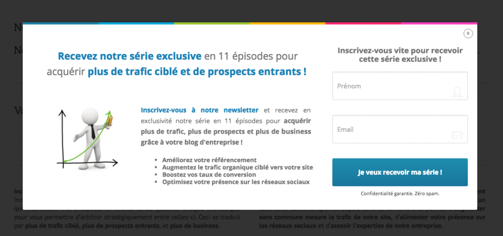 comment-creer-un-blog-professionnel-abonnes-newsletter-exemple-incremys