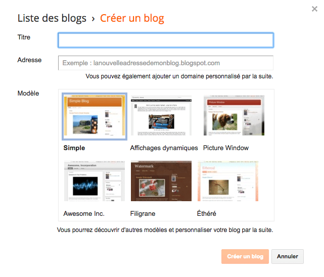 comment-creer-un-blog-professionnel-blogger-professionnel-google-incremys