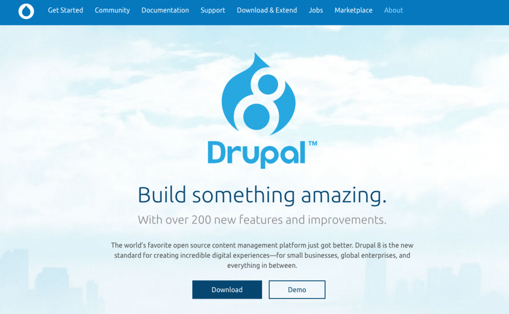 comment-creer-un-blog-professionnel-drupal-8-creation-de-blog-professionnel-incremys