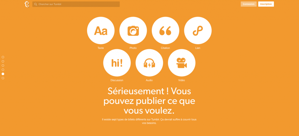 comment-creer-un-blog-professionnel-tumblr-blog-entreprise-creation-incremys