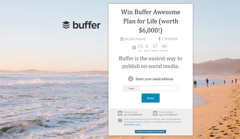 faire-connaitre-son-blog-concours-promotion-blog