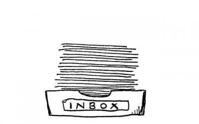 Créer une newsletter efficace : 18 astuces incontournables