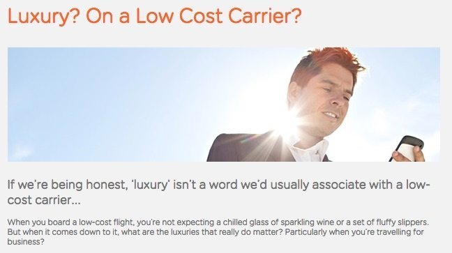 exemples-blogs-professionnels-easyjet