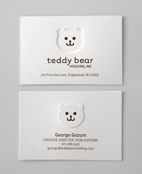 format-carte-de-visite-business-card-creative-incremys