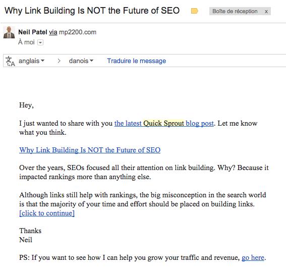 faire-connaitre-son-blog-neilpatel-email-broadcast