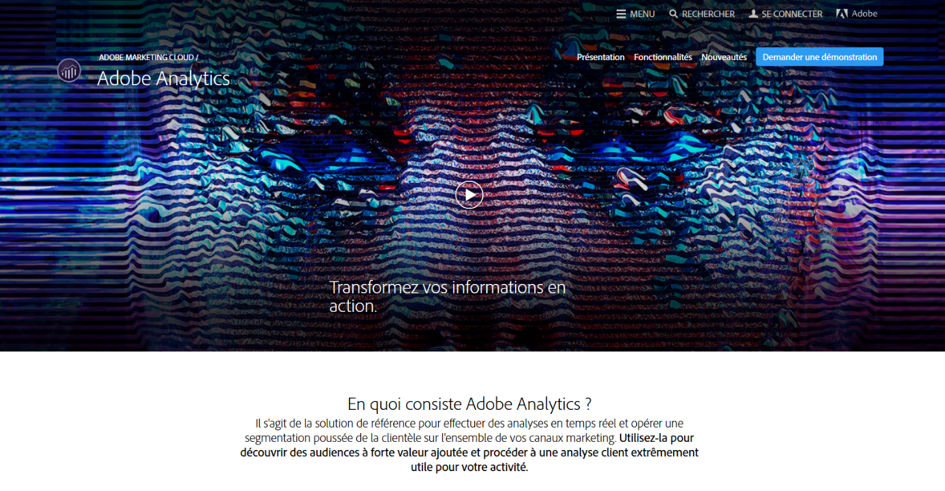 outils-web-analytics-adobe-analytics