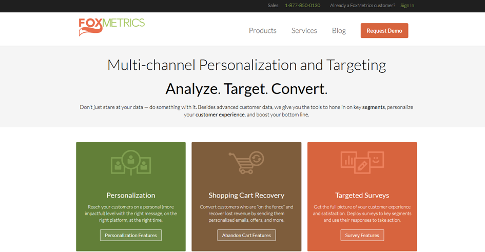 outils-web-analytics-fox-metrics