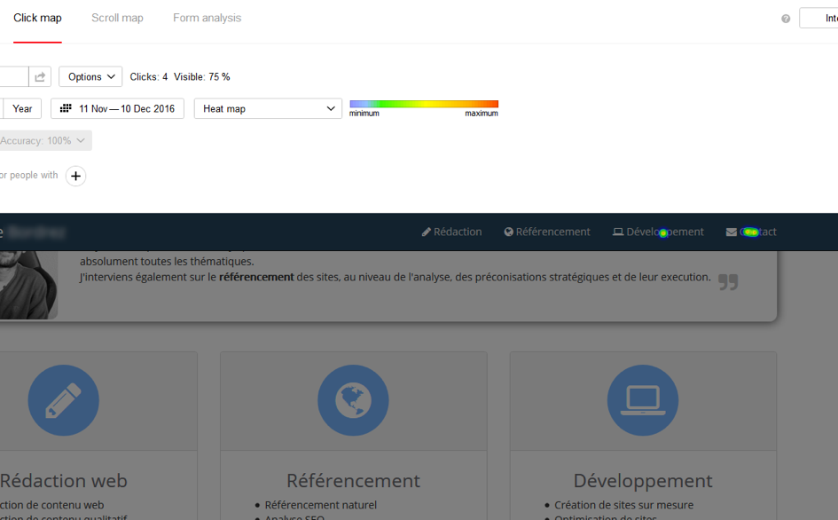 outils-web-analytics-heat-map