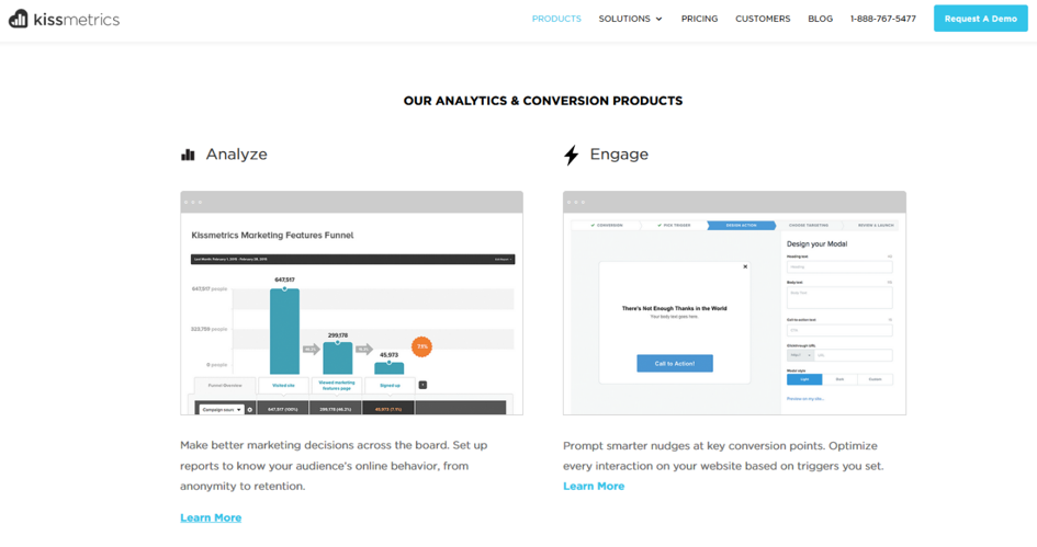 outils-web-analytics-kiss-metrics