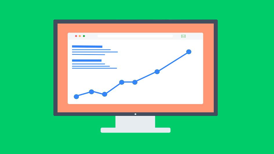 Outils Web Analytics : les principales solutions disponibles