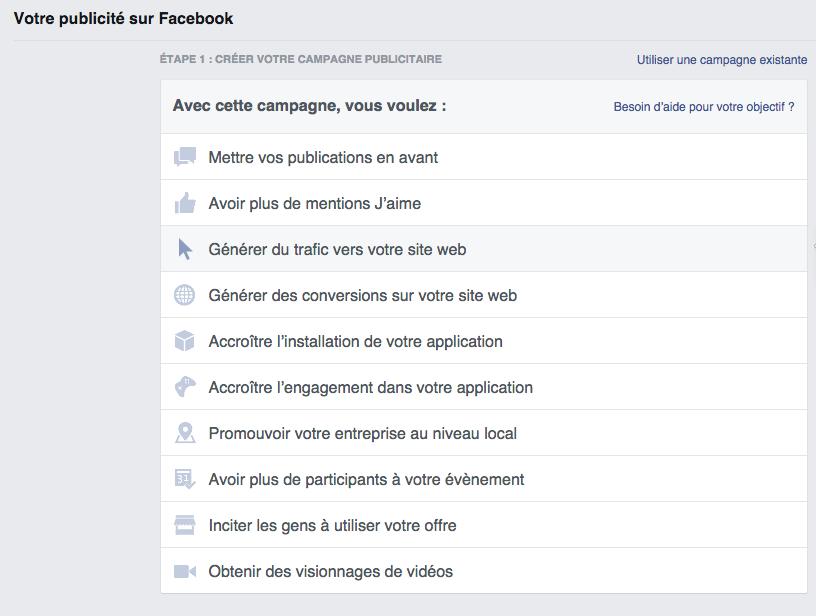 faire-connaitre-son-blog-pub-facebook-trafic-blog-pro