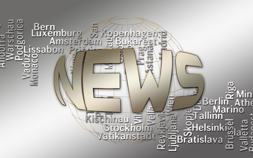 Rédiger un communiqué de presse: les meilleures pratiques et outils