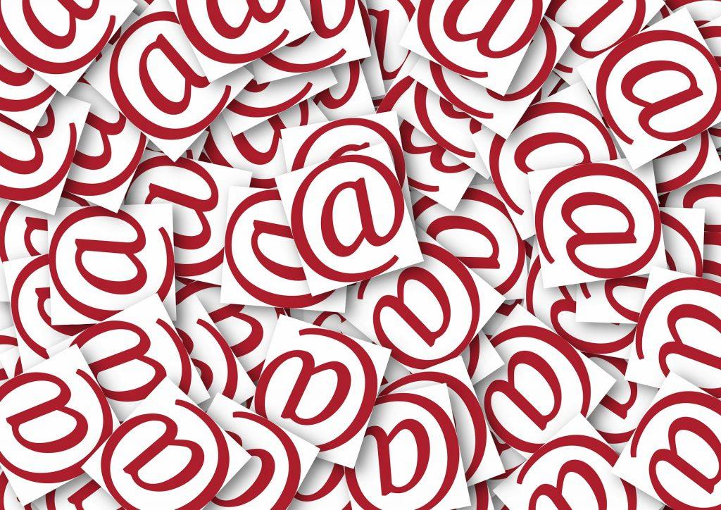 rediger-un-communique-de-presse-mails