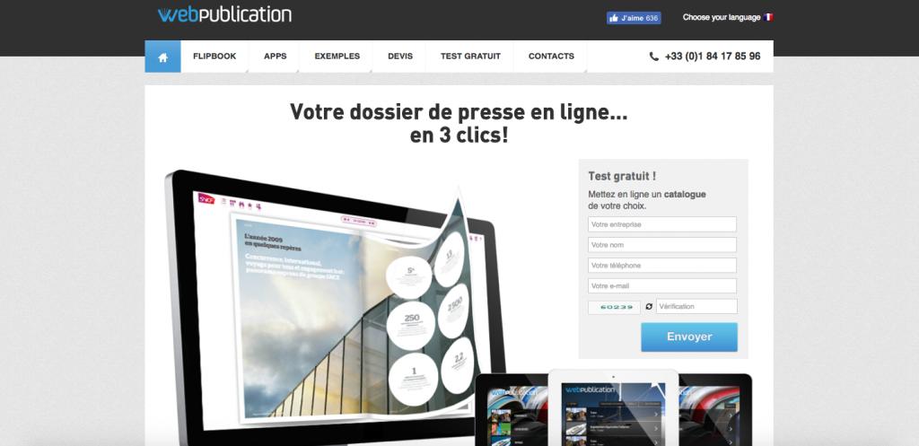rediger-un-communique-de-presse-webpublication