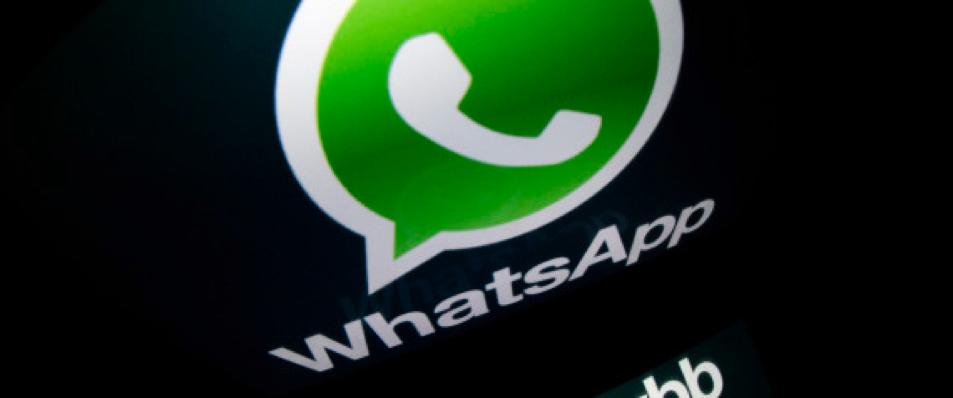 reseaux-sociaux-whatsapp