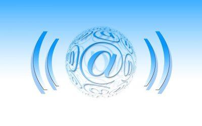 Signature de mail électronique : les meilleures pratiques pour maximiser votre impact !