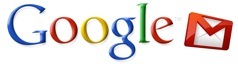 signature-mail-google-apps