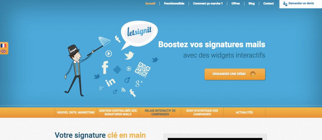 signature-mail-letsignit