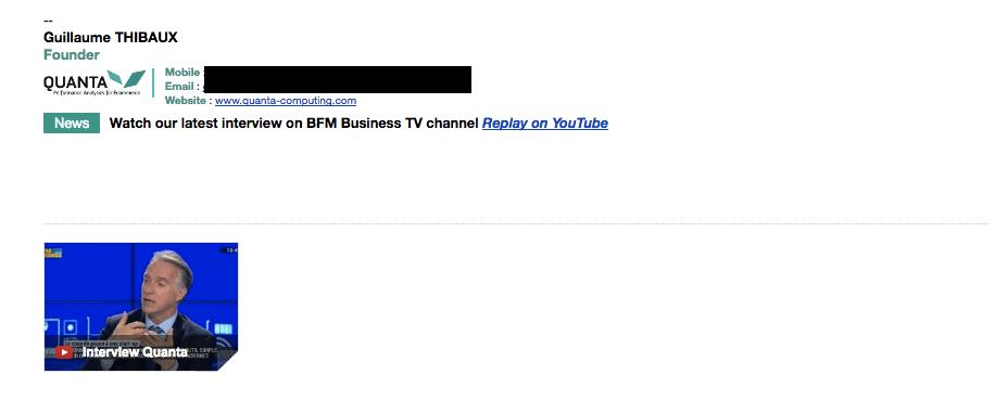 signature-mail-youtube
