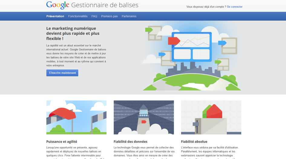 web-analytics-google-analytics-balises