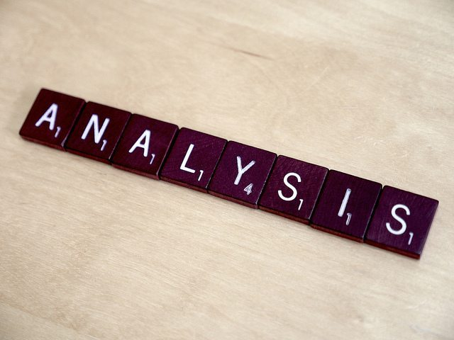 inbound-marketing-analyse