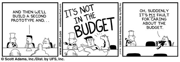 inbound-marketing-budget