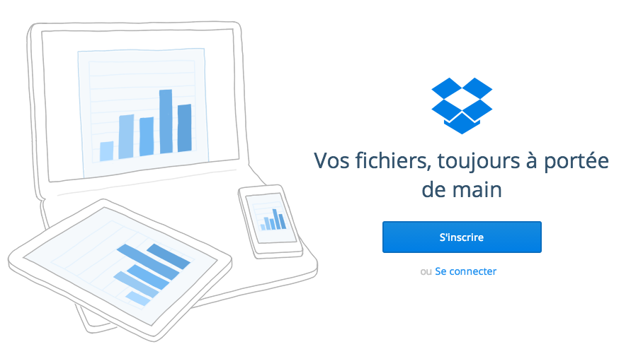 inbound-marketing-strategie-de-message-dropbox