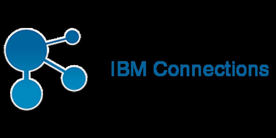 reseau-social-d-entreprise-ibm-connections