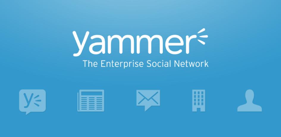 reseau-social-d-entreprise-yammer