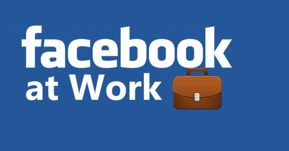 Réseau social d'Entreprise : les meilleures solutions disponibles